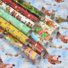 wholesale christmas wrapping paper buy christmas wrapping paper wholesale christmas wrapping paper