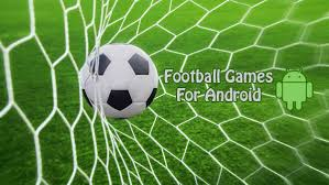 football for android top 10 free football for android 2017