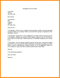 cover letter greeting examples cover letter greeting examples