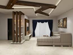 chambre a coucher baroque chambre a coucher baroque 12 le faux plafond suspendu est une