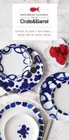Chaise Paola Navone 78 Best Paola Navone Images On Pinterest Live Architecture And