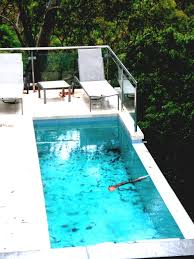 small lap pools uncategorized small lap pool designs in finest delightful minist