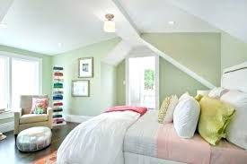 green bedroom ideas light green walls bedroom empiricos club