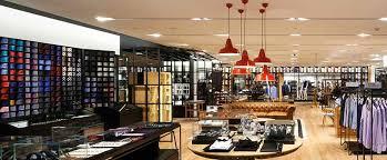 home interiors shopping department store rajakumari shopping mall