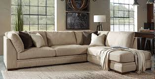 living room couches living room couches nohocare com