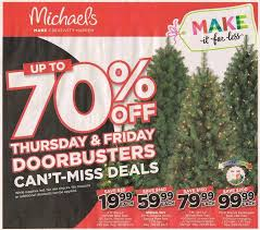 burlington black friday deals michaels black friday 2017 ads deals and sales