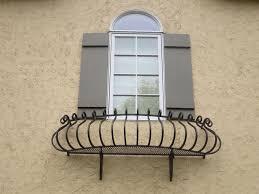 iron window grill iron window balustrade window railing pictures to