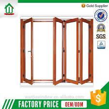 soundproof folding interior door soundproof folding interior door