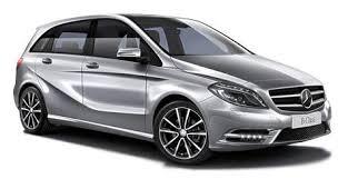 mercedes b180 cdi mercedes b180 cdi diesel 2014 price specs review pics