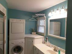 reflecting pool paint color sw 6486 by sherwin williams view