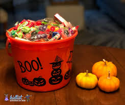 halloween candy buy back what to do with leftover halloween candy