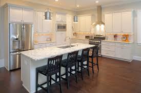 breakfast area kitchen breakfast area dma homes 53270