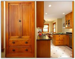 lowes kitchen cabinet hardware lowes kitchen cabinet knobs 3 gallery image and wallpaper