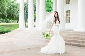 wedding photography dallas dallas fort worth wedding photography