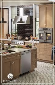87 best kitchens images on pinterest kitchen home and kitchen ideas