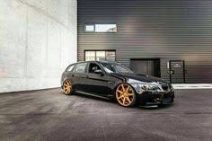 bmw wagon custom pin by weiland on car bmw bmw touring and cars