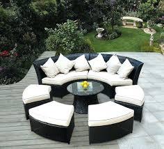 Free Patio Furniture Round Outdoor Patio Furniture U2013 Bangkokbest Net