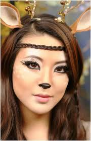 Pinterest Halloween Makeup Ideas by 38 Best Halloween Images On Pinterest Halloween Ideas Make Up