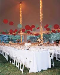 outdoor tent wedding 33 tent decorating ideas to upgrade your wedding reception