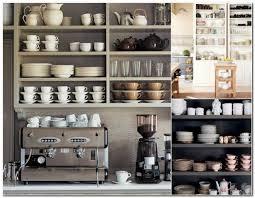 open kitchen cabinet ideas open kitchen cabinet designs home design