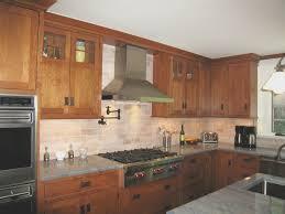 kitchen kitchen cabinets shaker style decor color ideas amazing