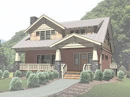 one craftsman bungalow house plans 58 best craftsman bungalow house plans images on