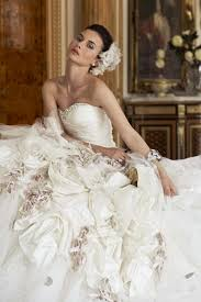 ian stuart u2013 flowerbomb wedding dresses pinterest ian stuart