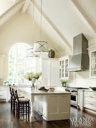 white kitchen cabinets walls what to do when you secretly kitchen cabinets