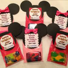 mickey mouse party favors shop mickey mouse party favors on wanelo
