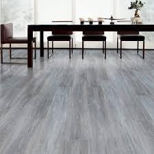 Laminate Flooring Winnipeg Sterling Oak U2013 Kraus Flooring