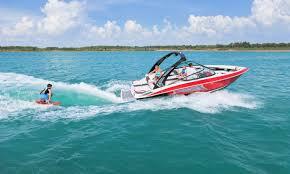 lexus junkyard rancho cordova superior boat repair u0026 sales sacramento ca nautique regal boat