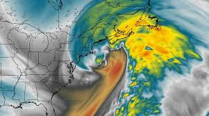 weather map of east coast usa weather bomb cyclone strikes the usa best of our magical planet