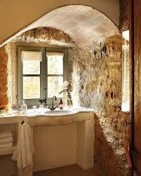 Small Bathroom Design Home Design Spanish Style Bathroom Designs - Spanish bathroom design
