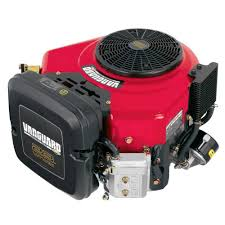 briggs u0026 stratton 386777 3036 g1 vertical engine
