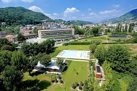 como hotel como charming luxury stars hotel golf club wellness