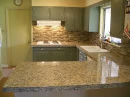 granite countertops lowes kitchen by design with 10