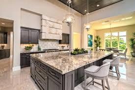 granite top kitchen islands granite kitchen island table coasttoposts com