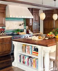 15 modern kitchen island designs 15 unique kitchen islands design ideas for fancy island