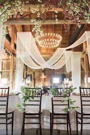 wedding drapery 8 ways to use draping at your reception for an upscale look brides
