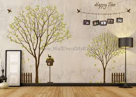 Wall Decor Stickers Cheap Completureco - Cheap wall stickers for kids rooms