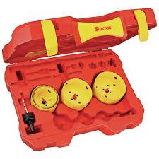 kbc tools u0026 machinery