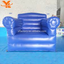 chesterfield inflatable sofa pvc inflatable chair material pvc inflatable chair material