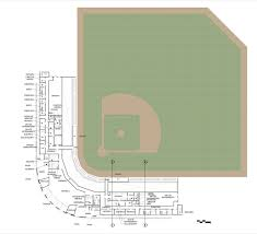 bocas del toro baseball stadium rm design u0026 development llc