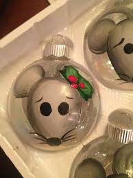 Christmas Mice Decorations 923 Best I Christmas Mice Images On Pinterest Drawings