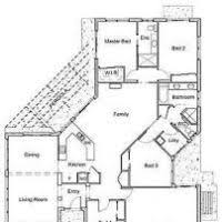 modern floor plans for homes large modern home floor plans justsingit com