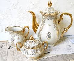 teapot set 537 best teapot images on tea time high tea and tea cup
