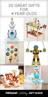 christmas gift ideas for a 4 year old boy best kitchen designs