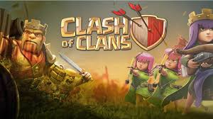 clash of clan best clash of clans strategy 2017