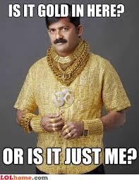Funny Arab Memes - arab money funny pic