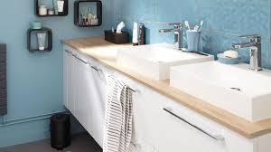 beautiful fabriquer meuble salle de bain avec meuble cuisine gallery
